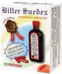 Parapharm Bitter Suedez - 30 comprimate