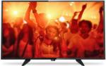 Philips 32PHT4101 Televizor LED, Televizor LCD, Televizor OLED