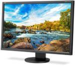 NEC MultiSync EA275WMi Monitor