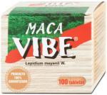 MACA VIBE Perui Zsázsa tabletta - 100 db