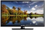 Arielli LED 2288FHD Televizor LED, Televizor LCD