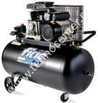 FIAC AB100-3MC