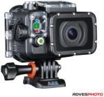 AEE Magicam S71T Спортна камера