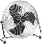 Bestron DFA40 Ventilator
