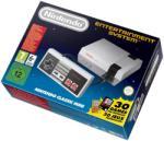 Nintendo Classic Mini NES Játékkonzol