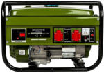 Heinner VGEN002 Generator