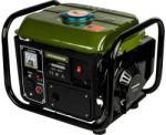 Heinner VGEN001 Generator