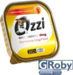 Ozzi Dog - Chicken 300g