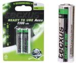 Home Acumulator RTU TCM 2300AA/RTU (TCM 2300AA/RTU) Baterie reincarcabila