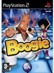 Electronic Arts Boogie (PS2)