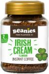 Beanies Ír krémlikőr, instant, 50g
