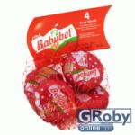 Babybel Mini Sajt (4x20g)
