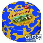 Mizo Anikó Sajt (1.4kg)