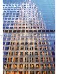 Piatnik Manhattan 6. sugárút 1000 db-os