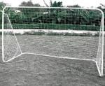 inSPORTline Poarta fotbal inSPORTline 3 x 1.2 m (2052IN)