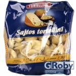 TORTELLINO Sajtos tortellini 250g