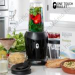 One Touch Monster Bullet Turmix