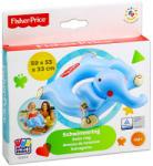 Fisher-Price Elefántos úszógumi (SOLVYT-FP16204)