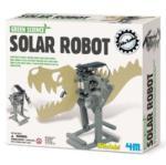 4M Kidz Labs - Green Science - Solar Robot napelemes robot készlet
