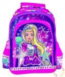 St. Majewski Barbie nagyméretű hátizsák - Star Light Adventure (121258).  Összehasonlítás 2d30b925b0