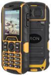 Krüger&Matz Iron KM0435 Mobiltelefon