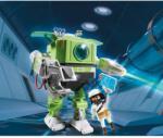 Playmobil Super 4 Robot (PM6693)