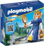 Playmobil Super 4 Printesa Leonora (PM6699)