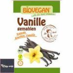 BIOVEGAN Bio bourbon vanília õrölve 5g