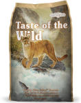 Taste of the Wild Canyon River 6,8kg
