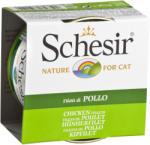 Schesir Chicken Fillets 85g