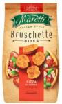 Maretti Pizzás Bruschette 70g