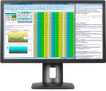 HP Z27q (J3G14A4) Монитори