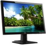 HP 20kd (T3U83AA) Monitor