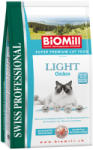 Biomill Light Chicken & Rice 10kg