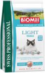 Biomill Light Chicken & Rice 2x10kg