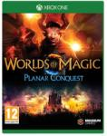 Maximum Games Worlds of Magic Planar Conquest (Xbox One) Játékprogram