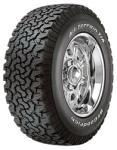 BFGoodrich All-Terrain 225/75 R16 115/112S Автомобилни гуми