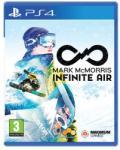 Maximum Games Mark McMorris Infinite Air (PS4) Software - jocuri