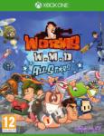 Team 17 Worms W.M.D All Stars (Xbox One) Játékprogram