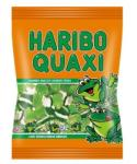 HARIBO Quaxi 100g