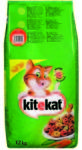 Kitekat Beef & Vegetables 12kg