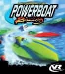 VR Sports Powerboat Racing (PC) Játékprogram