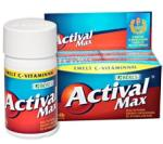 BÉRES Actival Max - 30 comprimate