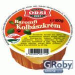 ORSI Baromfi Kolbászkrém (100g)