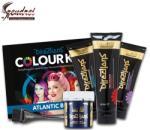 Directions Color Kit színező csomag - Atlantic Blue