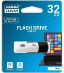 GOODRAM UCO2 32GB USB 2.0 UCO2-0320KWR11 Флаш памет