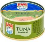 EVA Tonhaldarabok Olívaolajban (80g)