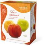 Nektária Őszibarack almával gyümölcslé 3L