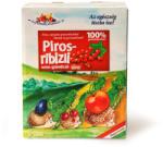 Natbolé Pirosribizli almával gyümölcslé 5L