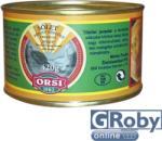 ORSI Sólet Pácolt Füstölt Libamellell (420g)